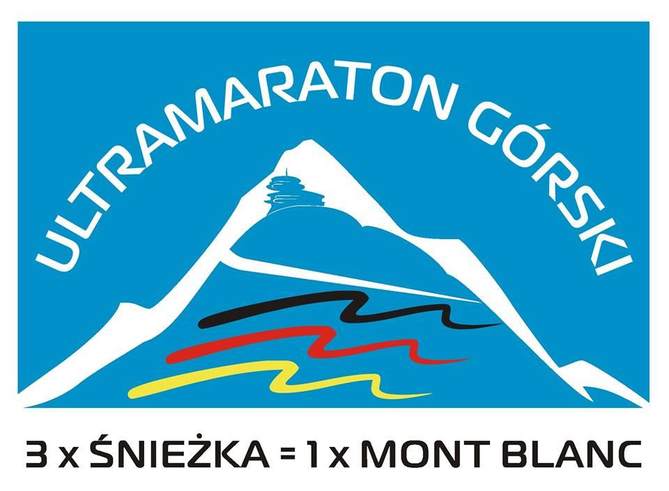 3 x Śnieżka = 1 x Mont Blanc
