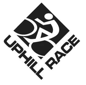 XXVII Uphill Race Śnieżka