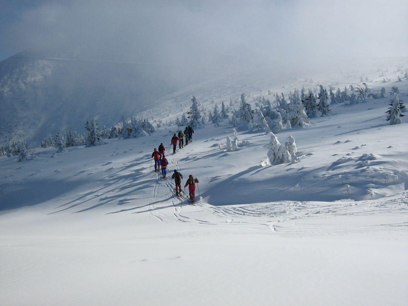 Centrum Skiturowe