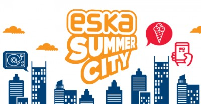 Summer City Radia Eska w Karpaczu